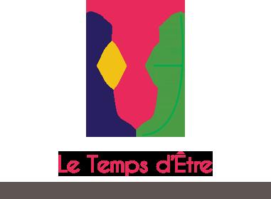 Le Temps d'Ëtre - Centre de développement personnel